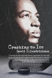 CrackingTheIceCover_Indie_Ebook