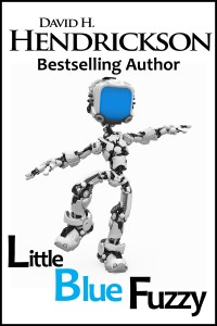 LittleBlueFuzzy_withBorder2_Web