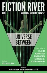 FR Universe Between ebook cover NEW WEB 72DP