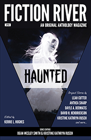 FR-19-Haunted-ebook-cover-web-284