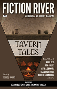FR-21-Tavern-Tales-ebook-cover-web-284