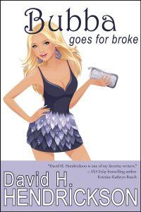 Book Cover: Femme Fatale Bundle